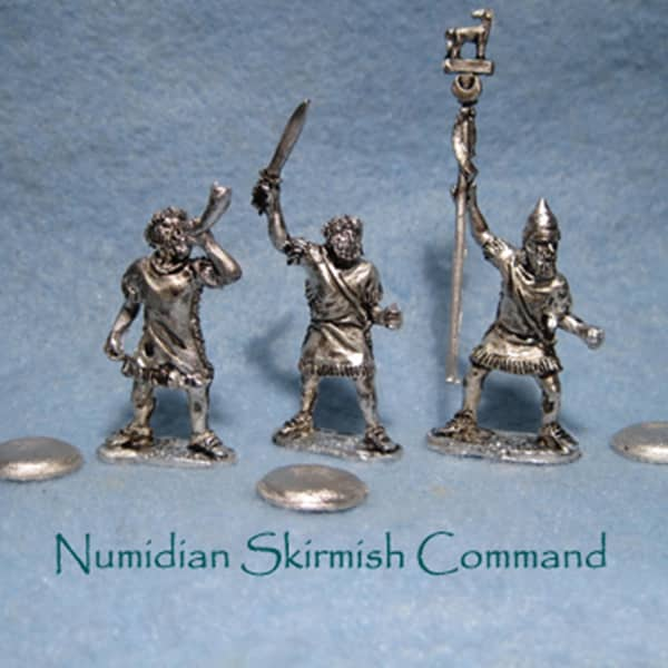 Numidian-Skirm-Cmd
