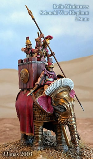seleucid-elephant-by-jeff-jonas-700